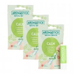 Aromastick CALM Pack