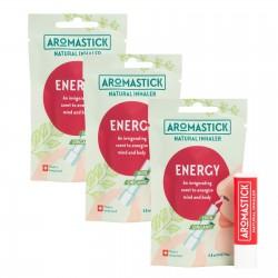 Aromastick ENERGY Pack